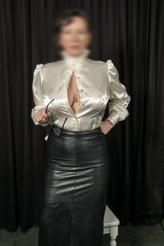 Madame Graf Duisburg